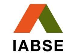 IABSE logo