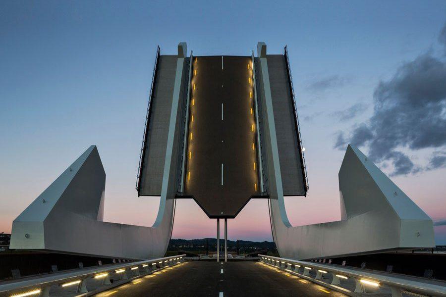 KA038_Lower-Hatea-Crossing_Knight-Architects_11-1