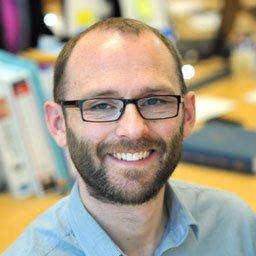 Ian Hylands